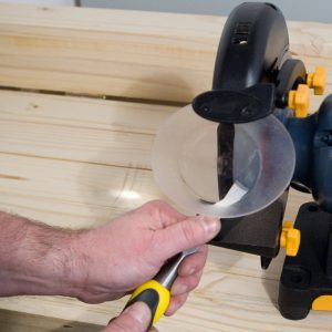 Tips on Choosing the Best Bench Grinder