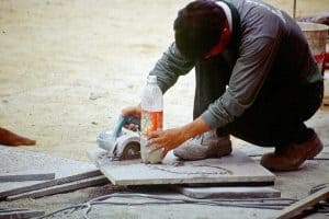 Angle Grinder Attachments & Angle Grinder Accessories