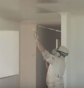 Ceiling Painting Tips For Homeowners 🛠toolguy Reviews