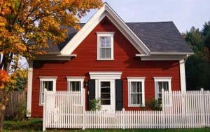 exterior paint ideas for ranch style homes