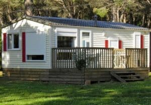 exterior paint for mobile home