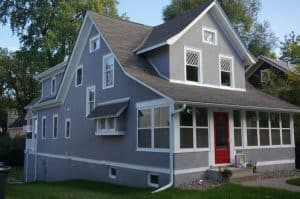 exterior paint ideas for stucco houses