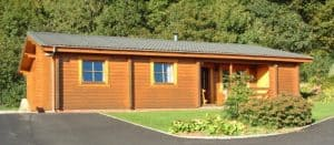 exterior paint for mobile homes