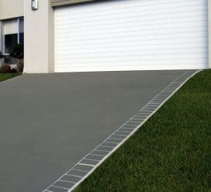 Diy painting a driveway step by step toolguy reviews painting a driveway solutioingenieria